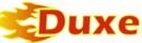 Интернет магазин DUXE.ru реальные потребительские