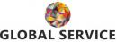 Global Service реальные потребительские