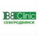 С-Клиник Северодвинск реальные потребительские