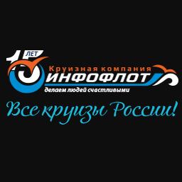 Теплоход Дмитрий Фурманов