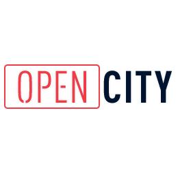 opencity.vip об агентстве